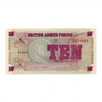 bills185-10p-n-d-_1972_-a3-054601-10-pence-forces-armees-britanniques-1972-recto