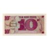bills185-10p-n-d-_1972_-a3-054601-10-pence-forces-armees-britanniques-1972-verso