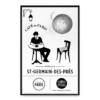 fmed-med-tourist-n-d-_2016_-cuni17-jeton-touristique-saint-germain-des-pres-recto
