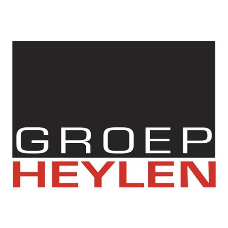 groep-heylen-acquiere-la-monnaie-royale-des-pays-bas