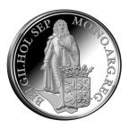1-ducat-hollande-septentrionale-2016-argent-be-avers