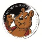 1-florin-olivier-b-bommel-2016-bu-revers
