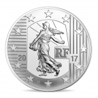 10-euro-france-2017-argent-be-semeuse-avers