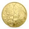 100-euro-france-2017-or-be-semeuse-revers