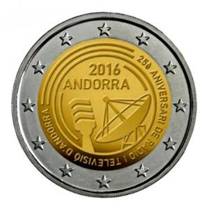 2-euro-commemorative-andorre-2016-bu-radio-i-televisio-dandorra
