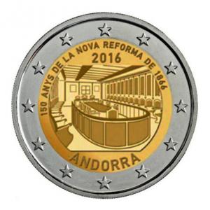 2-euro-commemorative-andorre-2016-bu-reforme-de-1866