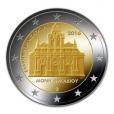 2-euro-commemorative-grece-2016-monastere-darkadi