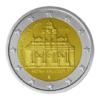 2-euro-commemorative-grece-2016-monastere-darkadi-avers