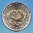 2-euro-commemorative-malte-2016-bu-amour-avers