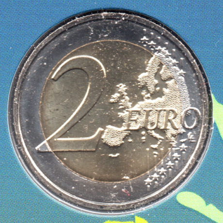 2-euro-commemorative-malte-2016-bu-amour-revers