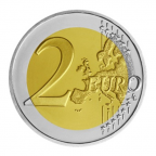 2-euro-commemorative-grece-2016-monastere-darkadi-revers