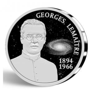5-euro-belgique-2016-georges-lemaitre-revers