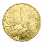 50-euro-france-2017-or-be-semeuse-revers
