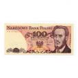 bills175-100z-1988-1-1988_12_01-pn-4135115-100-zlotych-ludwik-warynski-1988-recto