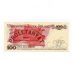 bills175-100z-1988-1-1988_12_01-pn-4135115-100-zlotych-ludwik-warynski-1988-verso