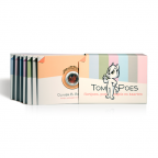 coffret-bu-2016-tom-poes