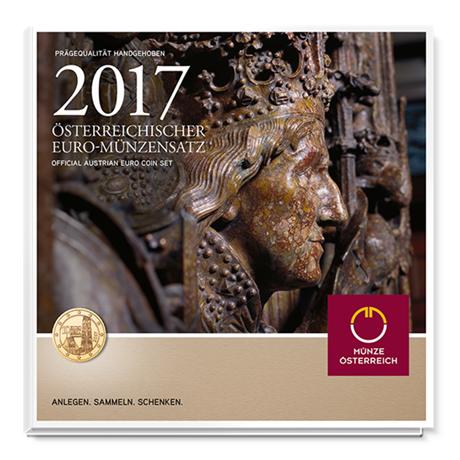 coffret-bu-autriche-2017