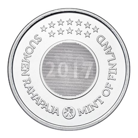 coffret-bu-finlande-2017-medaille-avers
