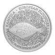 coffret-bu-finlande-2017-medaille-revers