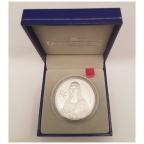 eur07-combube-2003-150-be-com1-02684-15-euro-france-2003-proof-silver-mona-lisa-packaging