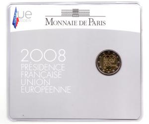eur07-combube-2008-200-bu-com2-000000002-presidence-de-lunion-europeenne-recto-zoom