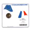 eur07-combube-2008-200-bu-com2-000000002-presidence-de-lunion-europeenne-verso