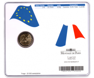eur07-combube-2008-200-bu-com2-000000002-presidence-de-lunion-europeenne-verso-zoom