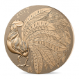 fmed-med-mdp-2017-cuzn1-medaille-bronze-florentin-calendrier-2017-avers