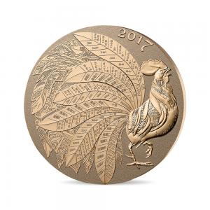 fmed-med-mdp-2017-cuzn1-medaille-bronze-florentin-calendrier-2017-revers-zoom
