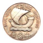 fmed-med-mdp-agcusn-2-pers000000001-medaille-bronze-argente-armes-de-paris-avers