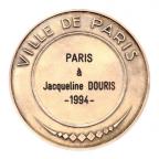 fmed-med-mdp-agcusn-2-pers000000001-medaille-bronze-argente-armes-de-paris-revers
