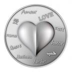 fmed-med-souv-2015-cuni1-1-jeton-souvenir-amour-avers