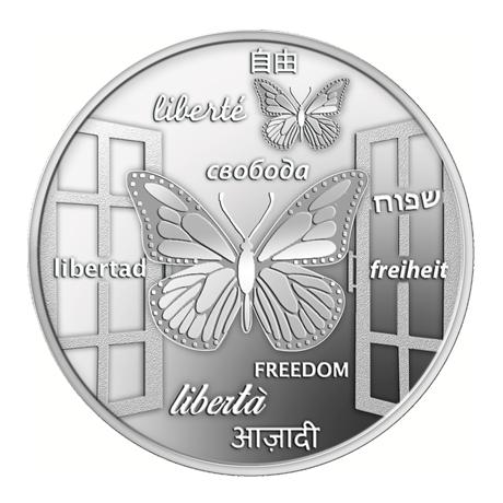 fmed-med-souv-2015-cuni1-2-jeton-souvenir-liberte-avers