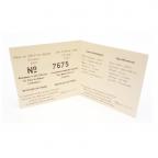 fmo-1500_100-1997-bube-com1-13-7675-certificat-dauthenticite