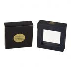 matmdp-cofmedecr-ecr-10081279840000-presentoir-pour-medaille-monnaie-de-paris-visuel-supplementaire