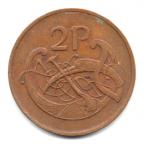 w113-002-1982-1-000000001-2-pence-oiseau-celte-1982-revers