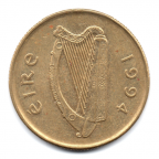 w113-020-1994-1-000000001-20-pence-hunter-irlandais-1994-avers