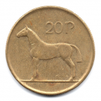 w113-020-1994-1-000000001-20-pence-hunter-irlandais-1994-revers