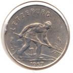 w135-100-1957-1-000000001-1-franc-puddleur-1957-avers