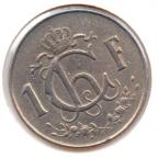 w135-100-1957-1-000000001-1-franc-puddleur-1957-revers