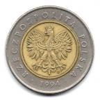 w175-500-1994-1-000000001-5-zlotych-aigle-heraldique-1994-avers