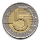 w175-500-1994-1-000000001-5-zlotych-aigle-heraldique-1994-revers