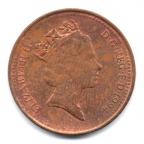 w185-001-1994-1-000000001-1-penny-insigne-de-henri-vii-1994-avers