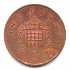 w185-001-1994-1-000000001-1-penny-insigne-de-henri-vii-1994-revers
