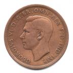 w185-h-001-1938-1-000000001-half-penny-galion-1938-avers