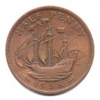 w185-h-001-1938-1-000000001-half-penny-galion-1938-revers