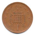 w185-np001-1974-1-000000001-1-new-penny-insigne-de-henri-vii-1974-revers