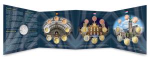 Coffret BU Benelux 2017 (ouvert) (zoom)