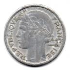 fmo-2-1948_b-19-11-000000001-2-francs-morlon-aluminium-1948-b-avers