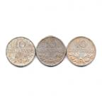 lot-w176-0100-19721974et1977-1-000000001-10-centavos-aux-cinq-ecussons-en-croix-lot-de-3-pieces-revers